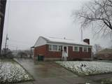 143 Goodman Drive - Photo 1