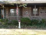 229 Bickett Road - Photo 3