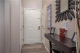 3041 Westminster Drive - Photo 10