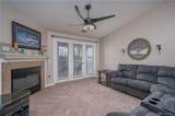 3041 Westminster Drive - Photo 11