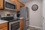 3041 Westminster Drive - Photo 13