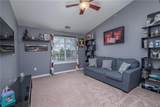 3041 Westminster Drive - Photo 14