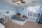 3041 Westminster Drive - Photo 15