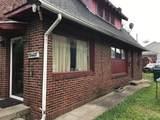 1363 Center Boulevard - Photo 3