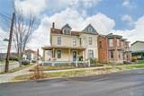 129 Somers Street - Photo 1