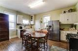 129 Somers Street - Photo 10