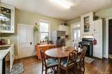 129 Somers Street - Photo 12