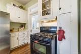 129 Somers Street - Photo 13
