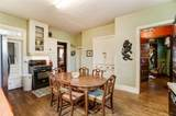 129 Somers Street - Photo 14