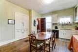 129 Somers Street - Photo 15
