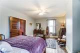 129 Somers Street - Photo 18