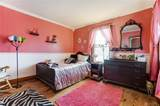 129 Somers Street - Photo 19