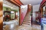 129 Somers Street - Photo 2
