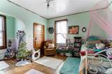 129 Somers Street - Photo 21
