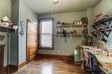 129 Somers Street - Photo 23