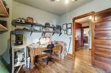 129 Somers Street - Photo 24