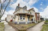 129 Somers Street - Photo 26