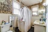129 Somers Street - Photo 28