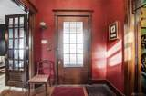 129 Somers Street - Photo 3