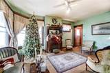129 Somers Street - Photo 4