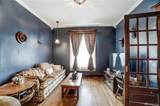129 Somers Street - Photo 6