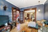 129 Somers Street - Photo 7