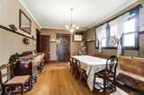 129 Somers Street - Photo 8