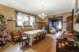 129 Somers Street - Photo 9