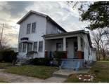 103 Westwood Avenue - Photo 2