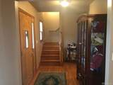 3886 Neal Pearson Road - Photo 12