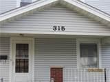 315 Jackson Street - Photo 3