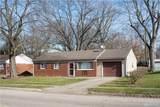 1476 Ironwood Drive - Photo 2