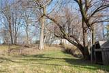 1476 Ironwood Drive - Photo 36
