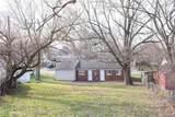 1476 Ironwood Drive - Photo 38