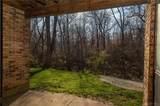 529 Greene Tree Place - Photo 21