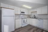 529 Greene Tree Place - Photo 24