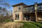 529 Greene Tree Place - Photo 6