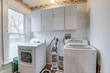 715 Somers Street - Photo 11