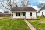 715 Somers Street - Photo 14