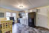 715 Somers Street - Photo 2