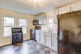 715 Somers Street - Photo 4