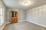715 Somers Street - Photo 6