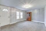 715 Somers Street - Photo 7