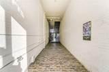 38 High Street - Photo 29