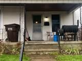 2541 Tecumseh Avenue - Photo 5