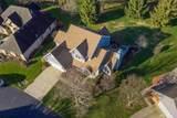 810 Westlake Drive - Photo 55