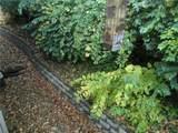 3406 Darbyshire Drive - Photo 49