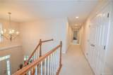 7656 Stable View Court - Photo 24