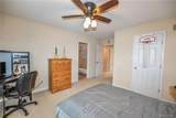 7656 Stable View Court - Photo 26