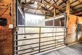 7656 Stable View Court - Photo 41